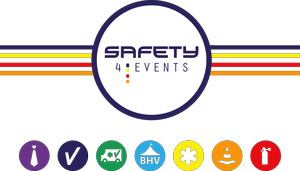 Safety4Events