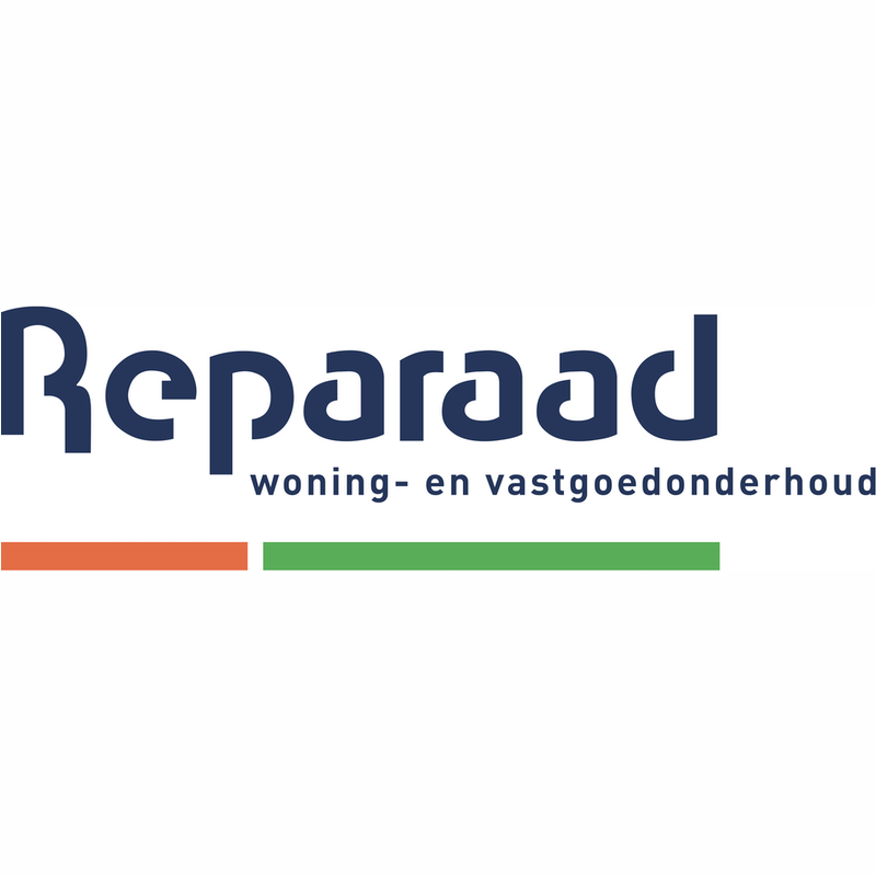 Reparaad