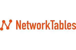 Networktables