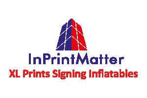 InPrintMatter