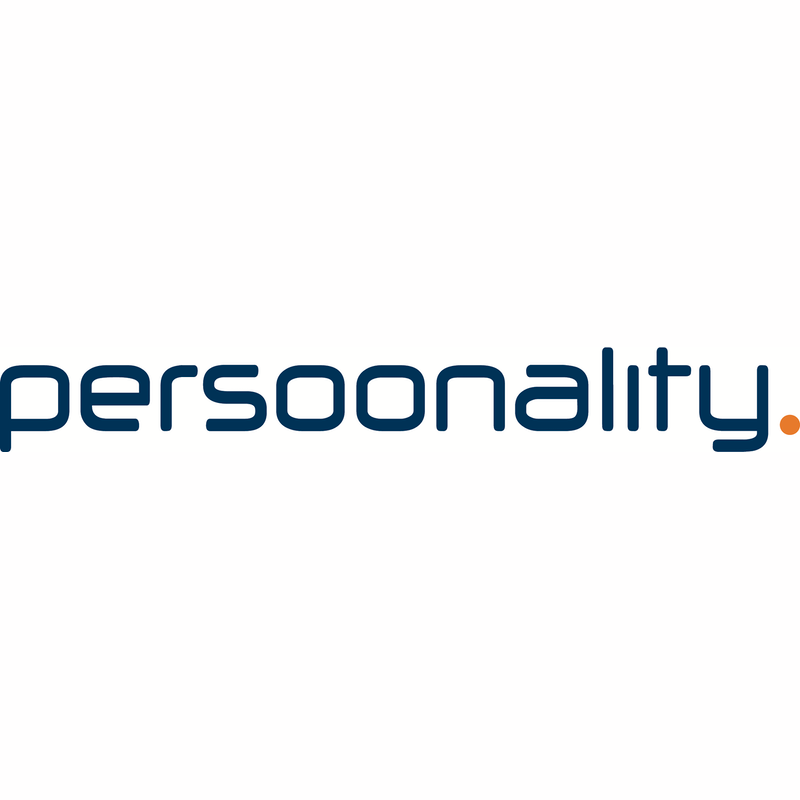 Persoonality